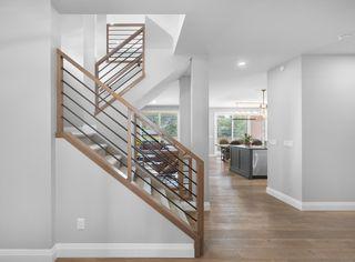 Photo 5: 8345 SASKATCHEWAN Drive in Edmonton: Zone 15 House for sale : MLS®# E4259226