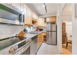 """Photo 23: 105 423 AGNES Street in New Westminster: Downtown NW Condo for sale in """"The Ridgeview"""" : MLS®# R2617564"""