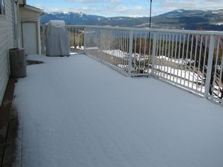 Photo 25: 68 1510 Tans Can Hwy: Sorrento Manufactured Home for sale (Shuswap)  : MLS®# 10225678