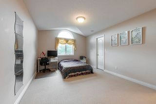 Photo 27: 721 HOLLINGSWORTH Green in Edmonton: Zone 14 House for sale : MLS®# E4259291