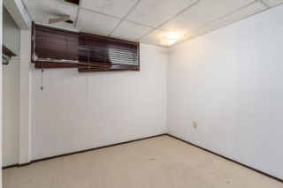 Photo 17: 19 PRINCETON Crescent: St. Albert House Half Duplex for sale : MLS®# E4261401