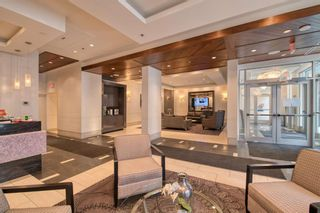 Photo 3: 1802 930 6 Avenue SW in Calgary: Downtown Commercial Core Apartment for sale : MLS®# A1098900