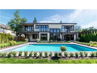 Photo 2: 4211 TUCKER Avenue in Richmond: Riverdale RI House for sale : MLS®# V1126467