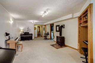 Photo 18: 4720 26 Avenue SW in Calgary: Glendale Detached for sale : MLS®# A1102212