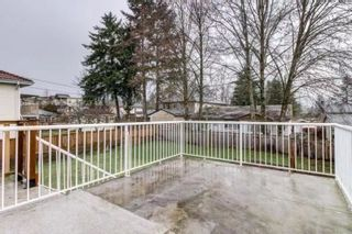 Photo 16: 10628 138A Street in Surrey: Whalley House for sale (North Surrey)  : MLS®# R2484700