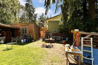 Photo 14: 2751 Wallbank Rd in : ML Shawnigan House for sale (Malahat & Area)  : MLS®# 872502