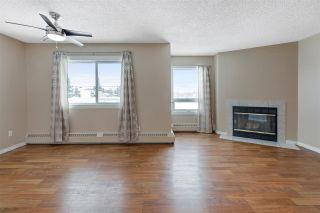 Photo 8: 204 11807 101 Street in Edmonton: Zone 08 Condo for sale : MLS®# E4220830