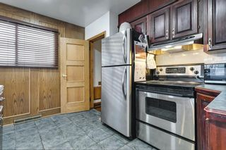 Photo 16: 2304 54 Avenue SW in Calgary: North Glenmore Park Detached for sale : MLS®# A1102878