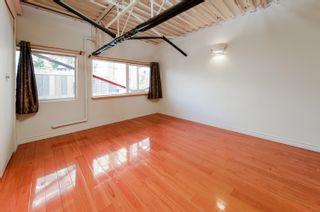 "Photo 12: C5 238 E 10TH Avenue in Vancouver: Mount Pleasant VE Condo for sale in ""Studio 10"" (Vancouver East)  : MLS®# R2617401"