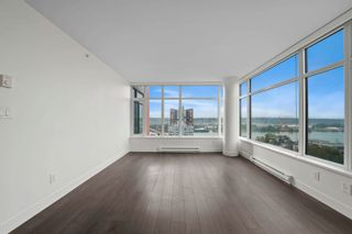 """Photo 10: 904 188 AGNES Street in New Westminster: Downtown NW Condo for sale in """"The Elliot"""" : MLS®# R2616244"""