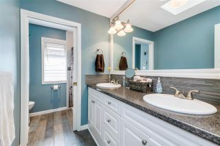 """Photo 27: 20853 93 Avenue in Langley: Walnut Grove House for sale in """"Greenwood Estates"""" : MLS®# R2575533"""