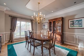 """Photo 33: 2136 134 Street in Surrey: Elgin Chantrell House for sale in """"BRIDLEWOOD"""" (South Surrey White Rock)  : MLS®# R2417161"""