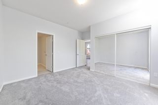 """Photo 19: 214 2477 KELLY Avenue in Port Coquitlam: Central Pt Coquitlam Condo for sale in """"SOUTH VERDE"""" : MLS®# R2595466"""