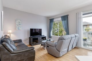 """Photo 22: 31 2615 FORTRESS Drive in Port Coquitlam: Citadel PQ Townhouse for sale in """"ORCHARD HILL"""" : MLS®# R2447996"""