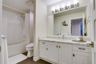 Photo 20: 13 3103 160 STREET in Surrey: Grandview Surrey Townhouse for sale (South Surrey White Rock)  : MLS®# R2586711