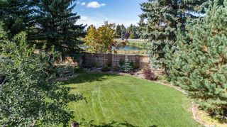 Photo 40: 331 Emerald Court in Saskatoon: Lakeview SA Residential for sale : MLS®# SK870648