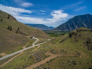 Photo 10: 170 PIN CUSHION Trail, in Keremeos: Vacant Land for sale : MLS®# 190117