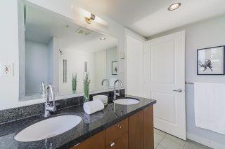 Photo 13: 901 9133 HEMLOCK Drive in Richmond: McLennan North Condo for sale : MLS®# R2601427