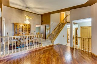 Photo 7: 9739 Sanderling Way NW in Calgary: Sandstone Valley Detached for sale : MLS®# A1147076