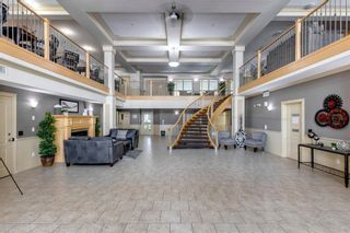Photo 10: 1320 151 Country Village Road NE in Calgary: Country Hills Village Apartment for sale : MLS®# A1137537