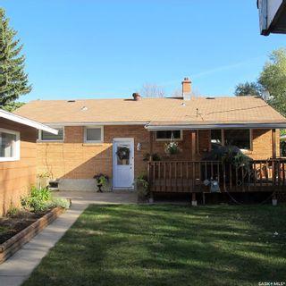 Photo 4: 209 Duncan Road in Estevan: Hillcrest RB Residential for sale : MLS®# SK866931