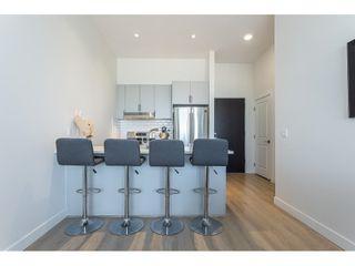 "Photo 12: 405 8488 160 Street in Surrey: Fleetwood Tynehead Condo for sale in ""Oasis"" : MLS®# R2616721"
