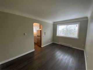 Photo 23: 34 Robarts St in : Na Old City Multi Family for sale (Nanaimo)  : MLS®# 870471