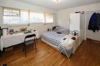 Photo 8: 6926 HEATHER Street in Vancouver: South Cambie House for sale (Vancouver West)  : MLS®# R2541118