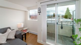 Photo 9: 303 4338 COMMERCIAL Street in Vancouver: Victoria VE Condo for sale (Vancouver East)  : MLS®# R2559654
