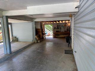 Photo 36: 902 Jewitt Dr in : NI Tahsis/Zeballos House for sale (North Island)  : MLS®# 879563