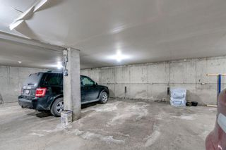 Photo 22: 403 2114 17 Street SW in Calgary: Bankview Apartment for sale : MLS®# A1146492