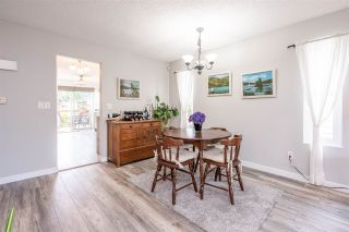 Photo 15: 1284 NOVAK DRIVE in Coquitlam: River Springs House for sale : MLS®# R2480003