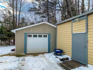 Photo 18: 875 Highway 3 in Simms Settlement: 405-Lunenburg County Residential for sale (South Shore)  : MLS®# 202103326