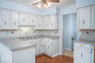 """Photo 8: 4437 ATLEE Avenue in Burnaby: Deer Lake Place House for sale in """"DEER LAKE PLACE"""" (Burnaby South)  : MLS®# R2586875"""