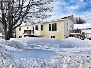 Photo 7: 52 Main Street in Lewisporte: House for sale : MLS®# 1225488