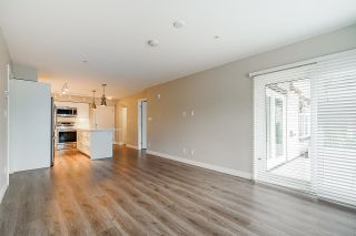 """Photo 14: 171 27358 32 Avenue in Langley: Aldergrove Langley Condo for sale in """"The Grand at Willowcreek"""" : MLS®# R2614112"""