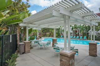 Photo 18: OCEANSIDE Townhouse for sale : 3 bedrooms : 825 Harbor Cliff Way #269