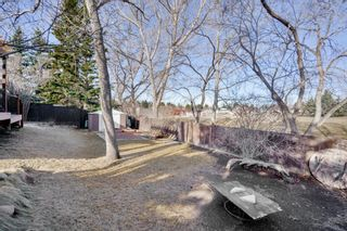Photo 41: 6223 Dalsby Road NW in Calgary: Dalhousie Detached for sale : MLS®# A1083243