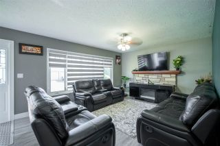 Photo 6: 2771 CENTENNIAL Street in Abbotsford: Abbotsford West House for sale : MLS®# R2562359