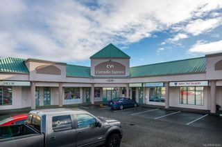 Photo 50: 1275 Cypress St in : CR Campbell River Central Office for lease (Campbell River)  : MLS®# 861620