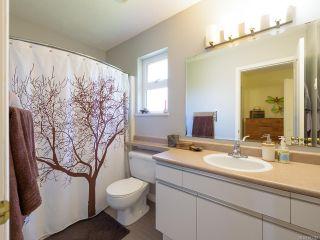 Photo 7: B 2425 1st St in COURTENAY: CV Courtenay City Half Duplex for sale (Comox Valley)  : MLS®# 843142