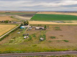 Photo 38: 183082 Range Road 264: Rural Vulcan County Detached for sale : MLS®# A1136426