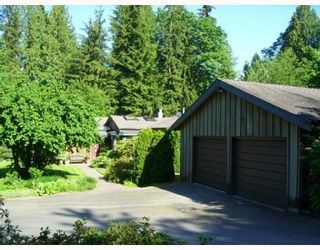 Photo 9: 25971 112TH Avenue in Maple_Ridge: Thornhill House for sale (Maple Ridge)  : MLS®# V749096