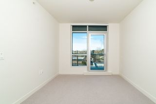 """Photo 17: 402 5289 CAMBIE Street in Vancouver: Cambie Condo for sale in """"CONTESSA"""" (Vancouver West)  : MLS®# R2534861"""