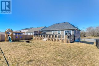 Photo 47: 1022 DENTON Drive in Cobourg: House for sale : MLS®# 40080651