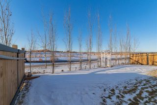 Photo 3: 65 DANIFIELD Place: Spruce Grove House for sale : MLS®# E4225300