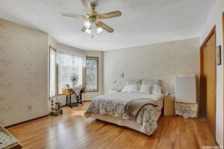 Photo 17: 3709 NORMANDY Avenue in Regina: River Heights RG Residential for sale : MLS®# SK871141