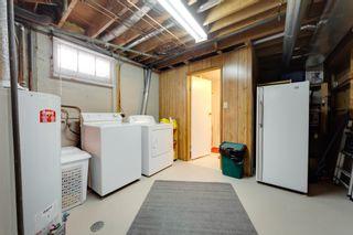 Photo 33: 14636 92A Avenue in Edmonton: Zone 10 House for sale : MLS®# E4262544
