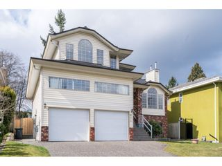 Photo 2: 816 RAYNOR Street in Coquitlam: Coquitlam West House for sale : MLS®# R2555914