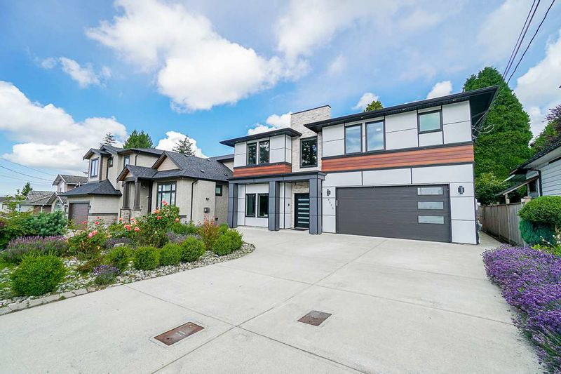 FEATURED LISTING: 8573 10TH Avenue Burnaby